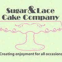 Sugar&Lace Cake Company