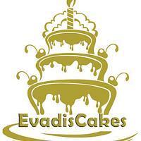 EvadisCakes