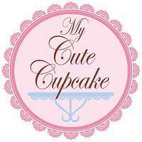 My Cute Cupcake