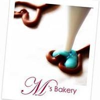 M's Bakery