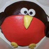 My Fair Cakes