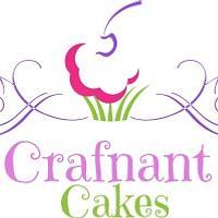 Hannah - Crafnant Cakes