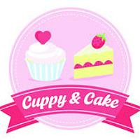 Cuppy & Cake
