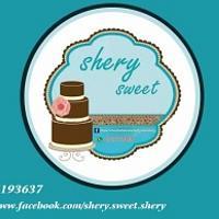Shery Sweet