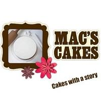 Mac's Cakes