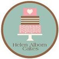 Helen Alborn