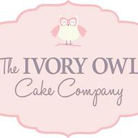 The Ivory Owl Cake Company