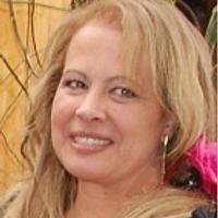 Andrea Costoya