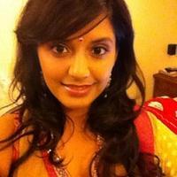 Radhika Bhasin