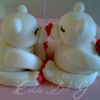 LOVE Cake <3