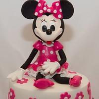 Koulas Cake Creations