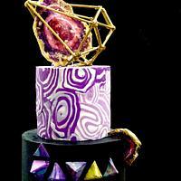 Pantone Prism by FAIZA