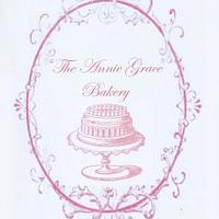The Annie Grace Bakery