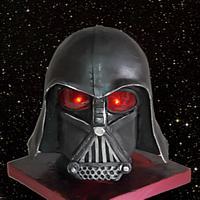 Dart Vader