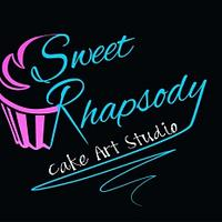 Sweet Rhapsody Cake Art Studio