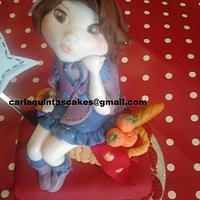 girl3 by carlaquintas