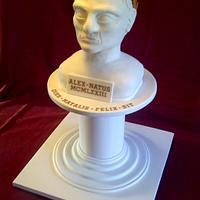 Augustus Brutus