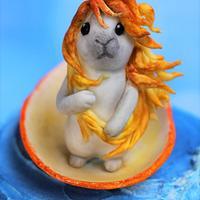 Venus Bunny