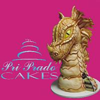 Pri Prado Cakes
