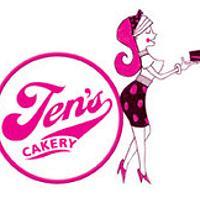 Jen's Cakery