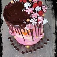 Effi's Cakes & Bakes