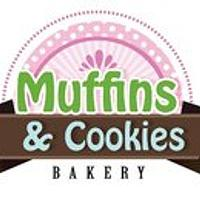 Muffins & Cookies Bakery