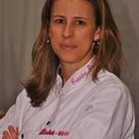 Cristina Dourado