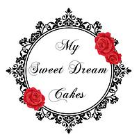 My Sweet Dream Cakes