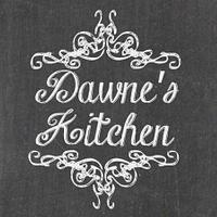 Dawne's Kitchen