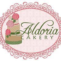 Aldoria Cakery