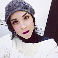 Lina Cruz