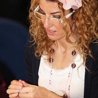 Michela Centorame