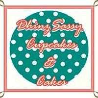DhinzSassy Cupcakes & Cakes