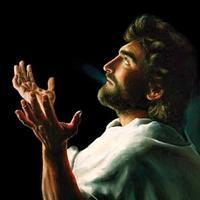 I*LOVE*GOD