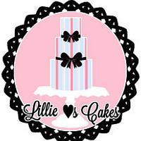 Lillie Loves Cakes