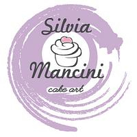 Silvia Mancini Cake Art