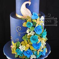 21 Cake Lane