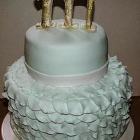 Monika's cake ideas by Monika Farkas