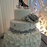 Cakes By Natz