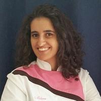 Milene Habib