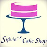Sylvia's Cake Shop