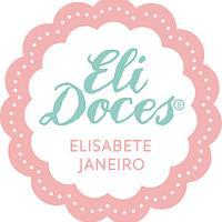 EliDoces - Elisabete Janeiro