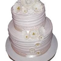 Fernandas Cakes And More