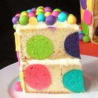 Rosie Cake-Diva