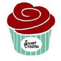 Sweet Dreams Cupcakery