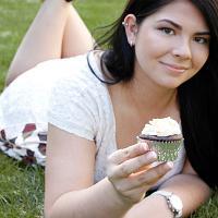 Jamie Cupcakes