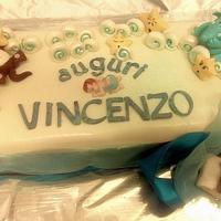 Per Vincenzo