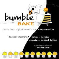 BumbleBake
