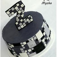 squares squares squares