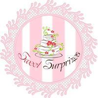 Sweet Surprizes